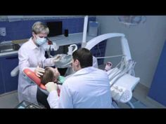 Searching for a dentist in Ft Myers? Contact us today at 239-228-3141 to schedule an appointment. >> dentist in Ft Myers --> http://www.youtube.com/watch?v=tTap9oGceAU