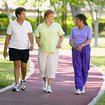 www.weightwatchers.com Skip the Gym, Go to town...There are more ways to rack up activity points – and get your body in great physical condition – than by going for a walk around the block or signing up for a gym membership. Expand your exercise horizons by exploring your own community.