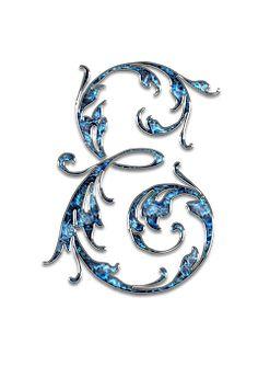 Free Letter T & Alphabet Images Initial Fonts, Monogram Letters, Fancy Letters, Minnie Png, Alphabet Images, Drawing Letters, Johnson And Johnson, Letter T, Monogram Necklace