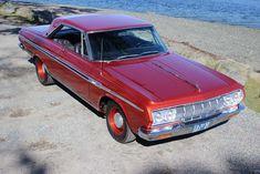 1964 Plymouth Fury | Cars On Line.com | Classic Cars For Sale Plymouth Fury, Cars For Sale, Classic Cars, Vehicles, Cars For Sell, Vintage Classic Cars, Car, Classic Trucks, Vehicle