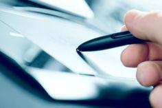 How a digital pen can help doctors diagnose brain disease earlier - http://brainmysteries.com/digital-pen-can-help-doctors-diagnose-brain-disease-earlier/