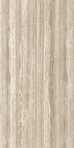 Walnut Travertine ThinSlab Porcelain | Oregon Tile & Marble