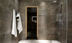 Bathtub, Interiors, Bathroom, Standing Bath, Washroom, Bathtubs, Bath Tube, Full Bath, Decoration Home