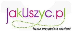 SZYCIOWE   jakuszyc.pl