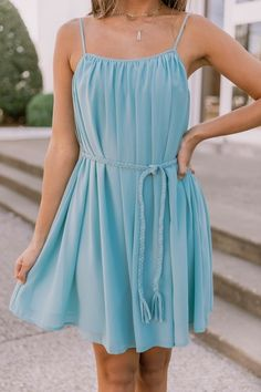 Teal And Pink, Pink Lily, Shower Dresses, Fashion Boutique, Pretty Dresses, Trendy Outfits, What To Wear, Style Inspiration, Clothes For Women
