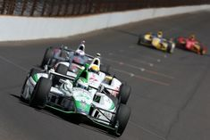 42 best indianapolis 500 live streaming images rh pinterest com