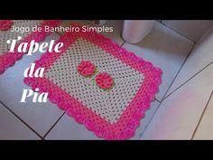 Crochet Tablecloth, Crochet Hats, Crochet Dresses, Blanket, Crafts, Crocheting, Youtube, Angels, Restroom Decoration