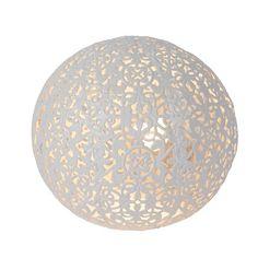 Lucide Paolo 13cm Table Lamp | Wayfair