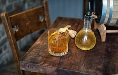 Old fashioned by Tristram Godfrey - Photo 159660709 - 500px