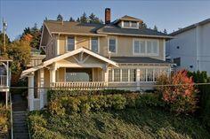 11 Vrbo Ideas Vrbo House Rental Vacation Rental