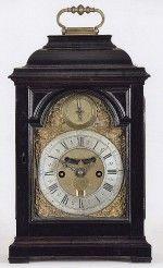 Shelf Clocks @ Delaney Antique Clocks