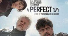 O zi perfecta (2015)  http://filmefaine.ro/o-zi-perfecta-2015_97b1a0756/