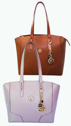 0273c5114c15 Leather Shoulder Bag