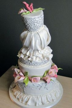best wedding cakes in detroit michigan 1000 images about wedding cakes topsy turvy on 11572