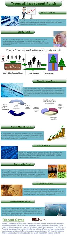 meyer-asset-management-ltd-tokyo-types-of-investment-funds-infographic