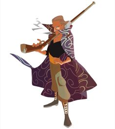 Character Poses, Man Character, Character Design, Cartoon Drawings, Cool Drawings, Marvel Animation, Western Comics, Gun Art, Drawing Poses