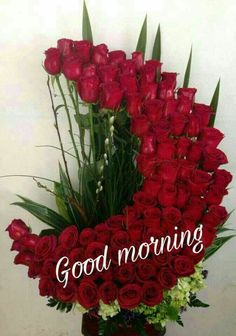 Gud. Morning. Images