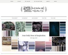 Design Seeds via @designseeds