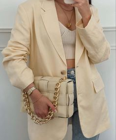 Classy Outfits, New Outfits, Stylish Outfits, Fashion Outfits, Womens Fashion, Ootd, Clothes, Replica Handbags, Louis Vuitton