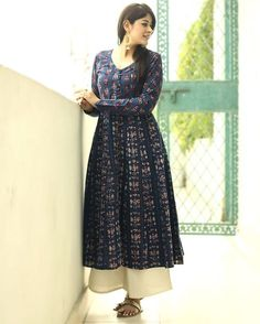 Best Trendy Outfits Part 13 Salwar Designs, Blouse Designs, Dress Designs, Indian Attire, Indian Wear, India Fashion, Asian Fashion, Indian Dresses, Indian Outfits