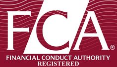 Securus Safe Deposit Lockers Centre in London is registered with the Financial Conduct Authority