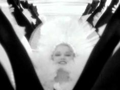 Dames (1934)/ Directed & Choreographed by Busby Berkeley