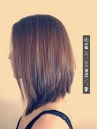 Long Bob Hairstyles 2016 side view long inverted bob – Google Search  Click the website to see how I lost 21 pounds in one month with free trials