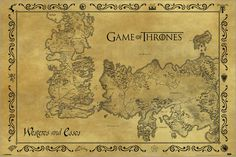 http://img.posterlounge.de/images/wbig/game-of-thrones-antique-map-454948.jpg