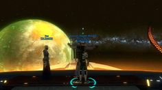 SWTOR 3.1a Patch Notes