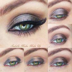 41 Best Enchanting Eyes Images