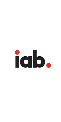 IAB Display Advertising Guidelines: The New 2012 Portfolio