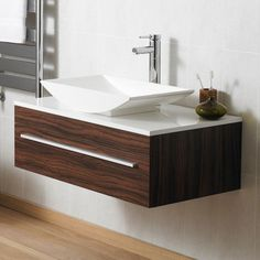 1000 Images About Bathroom On Pinterest Semi Recessed