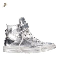 0c4feadd76c6 2375 Best Converse Sneakers for Women images