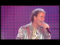 Cliff Richard  - Medley - Rock n' Roll - YouTube