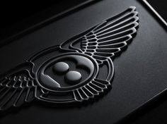 The Bentley Continental GT Speed - Super Car Center Bentley Logo, Bentley Car, Bentley Motors, Bentley Continental Gt, Bentley Wallpaper, Black Bentley, Car Hood Ornaments, Black And White, Cars