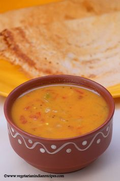 bombay chutney is a tasty and easy to make chutney made with gram flour or besan. Bombay chutney requires no vegetables and can be made in less than 20 minutes.
