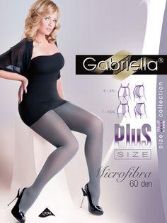 c35370817b7 Køb online - Store størrelser Kjoler, festkjoler og dametøj til piger i XL  str. 40-62