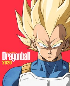 Collages, Kaws Wallpaper, Pictures To Draw, Drawing Pictures, Fanart, Drawing Tips, Drawing Ideas, Dragon Ball Z, Anime Art