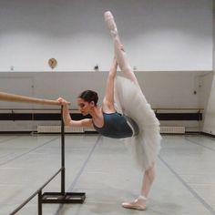 "RepostBy @jovankazaricofficial:  ""...stretching! 💪💖 Pointe shoes: @gokceaykutpointe . . . #JovankaZaric #ballet #ballerina #professionalballerina #narodnopozoriste #nationaltheatre #belgrade #serbia #gokceaykutpointe #pointeshoes #tutu #tututuesday #flexible #flexibility #ballett #балет""  (via #InstaRepost @EasyRepost)"