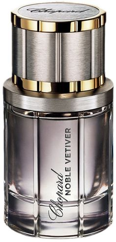 vetiver perfume - Compare Price Before You Buy Aftershave, Perfume Collection, Best Perfume, Best Fragrances, Chopard, Men's Grooming, Smell Good, Perfume Bottles, Men's Cologne