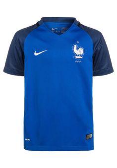 2016 FFF HOME STADIUM - #LeGuide #Euro2016