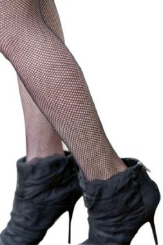 bc0b49350 19 best Clothing   Accessories - Socks   Hosiery images on Pinterest ...
