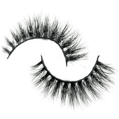 These luxurious lashes are double and triple layered. Hair: Mink Style: Claire Color: Natural Color Strip Lash Reusable (Suggested use wears) 3d Mink Lashes, Fake Lashes, False Eyelashes, Beyond Beauty, Natural Lashes, Natural Looks, Natural Beauty, Eyelash Extensions, Hair Extensions