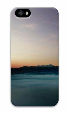 Landscapes Calm 3D Case iphone 5 spec cases for Apple iPhone 5/5S Case for iphone 5S/iphone 5,http://www.amazon.com/dp/B00KF1UTC8/ref=cm_sw_r_pi_dp_31WGtb06661TR56Q