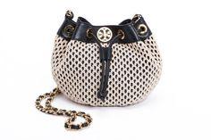cute handbag~