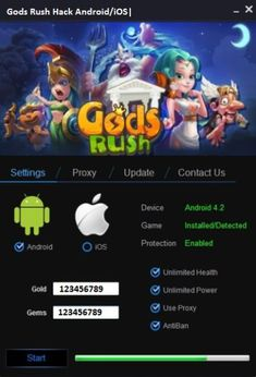 WestBound Gold Rush Hack Tool WestBound Gold Rush Hack Tool is now available on android , ios and other devices only. Westbound Gold Rush Hack Working] Unlimited Gold and . Westbound Gold Rush Gold and Silver Hack Online Resources Android Features, Play Hacks, Gaming Tips, New Gods, Android Hacks, Free Gems, Hack Online, Gold Rush, News Games