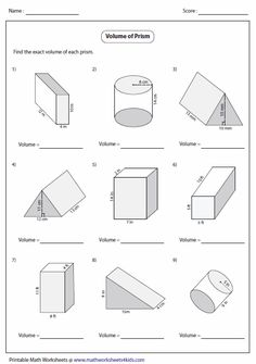 80d53a0880c1ae4e22e9234a1aec310a Volume Of Rectangular Prism Worksheet Answers on volume of a cube, volume of trapezoidal prism worksheet, cubic volume worksheets, volume of rectangular box, volume of retangular prism, volume of rectangular prisms two, volume of rectangular solid formula, volume of a triangle worksheet, volume of cylinder worksheet, volume unit cubes worksheets, volume rectangular prisms and cubes, volume of cone worksheets, volume of parallelogram prism, volume and surface area of rectangular prisms, geometry volume worksheets, volume homework worksheets, volume of composite figures worksheet, volume of right prism, volume of cubes worksheet, triangular prism volume formula worksheets,