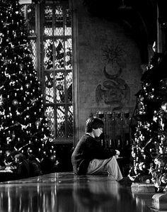 Happy Christmas Harry