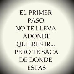 717 Best Quotes En Espanol Images In 2020 Quotes En Espanol Smile And Let Everyone Know That. The Words, More Than Words, Positive Quotes, Motivational Quotes, Inspirational Quotes, Favorite Quotes, Best Quotes, Quotes To Live By, Life Quotes