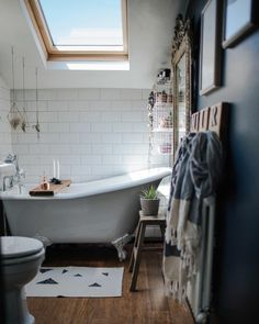 Interiors Envy: Hygge For Home – The Frugality - New Site Bad Inspiration, Bathroom Inspiration, Home Decor Inspiration, Interior Design Blogs, Hygge Home Interiors, Scandinavian Style Home, Apartment Design, Bathroom Interior, Home Goods